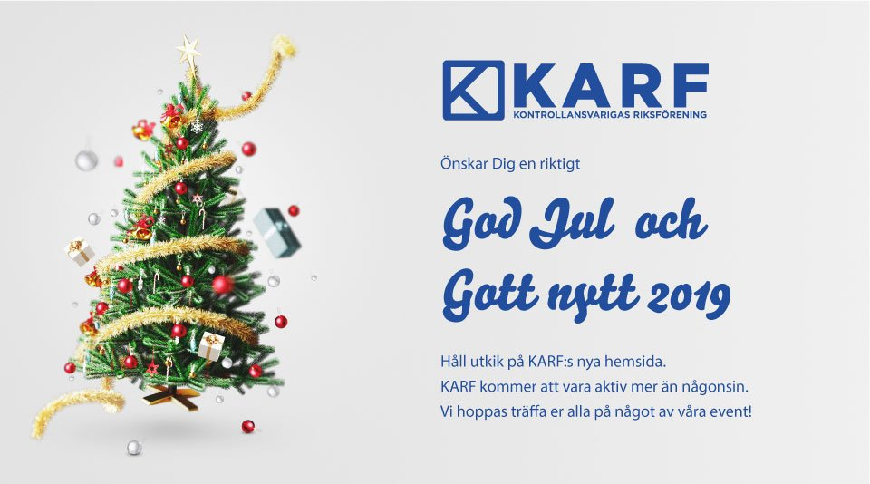 KARF_jul-kort
