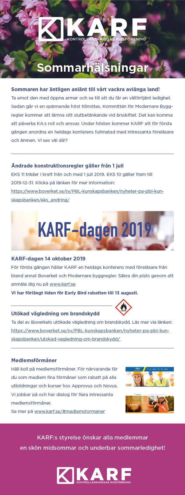 KARFmedlemsbrev1-19