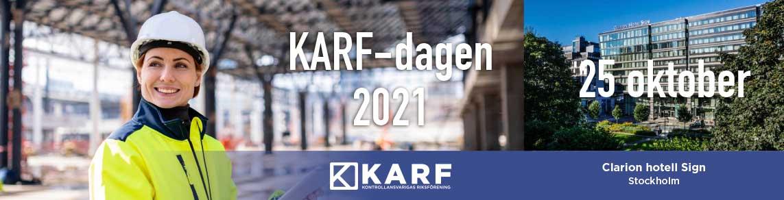 KARFdagen-2021_oktober